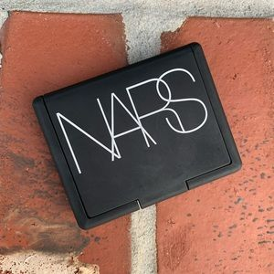 NARS Madly blush (brand new, guaranteed authentic)